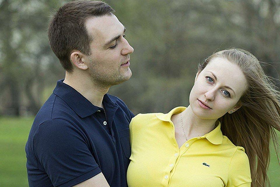 знакомства парами киев