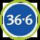 изображение 36_6