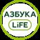 фото азбука life