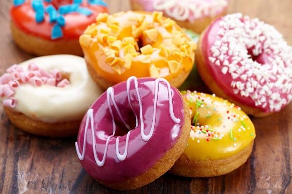 В каких продуктах питания содержится глюкозамин и хондроитин