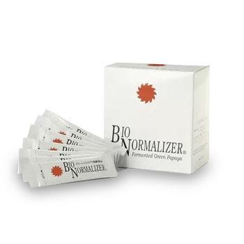 Bio-Normalizer/Био-нормалайзер (Акция)