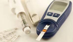 Опасность сахарного диабета