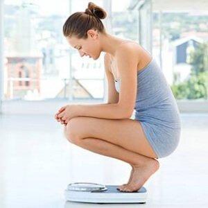 Омега 3 для похудения и активности